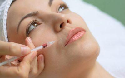 La mésothérapie : un boost pour la peau !