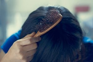 chute-cheveux-saisonniere-celto