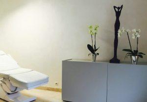 salle-patient-celto