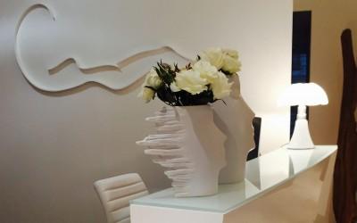 CELTO : le centre esthétique du Parc de la Tête d'Or !