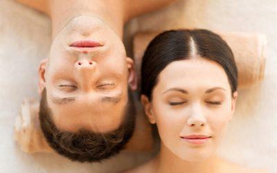 Quelle méthode de médecine esthétique pour un beau visage ?